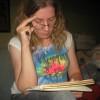Amanda Abbott profile image