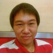 Chino Lavares profile image