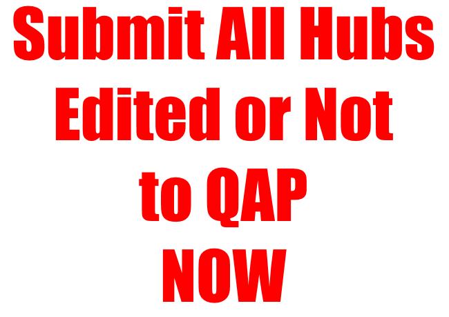 http://usercontent1.hubimg.com/12501098.png