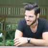 Patrizio Racco profile image