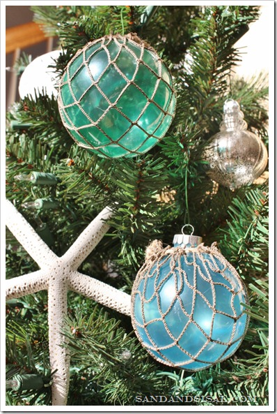 35 Christmas Ball Ornaments Crafts Hubpages