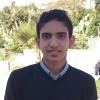 Shehab Ahmed profile image