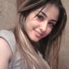 jenifar87 profile image