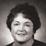Mary Belknap profile image
