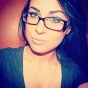 Victoria Luxton profile image