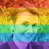 Suse Barnes profile image