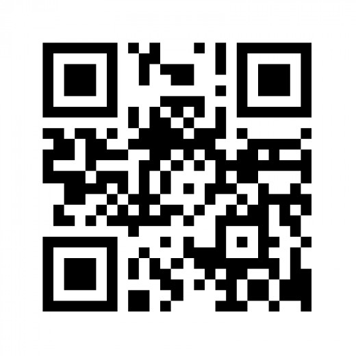 Scan this code and visit that site to keep up with what everyone is doing. Cheer them on when you can.
