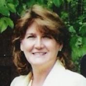 Kathleen Cochran profile image
