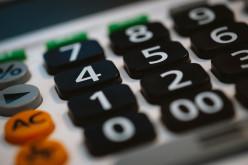 How to Balance a Budget