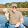 Sgt Prepper profile image
