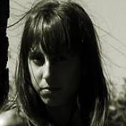 Olimpia92 profile image