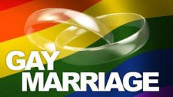 What Now? The Aftermath of Same-Sex/Gay Marriage Rights