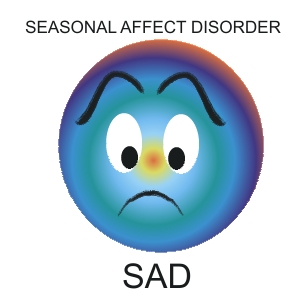Seasonal Affect Disorder