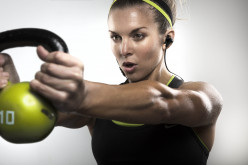 5 Best Bluetooth Headphones For Working Out 2016