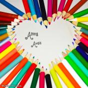 Amna02 profile image