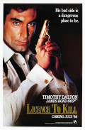 Film Review: Licence to Kill