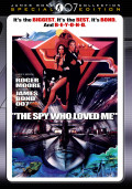 Should I Watch..? The Spy Who Loved Me