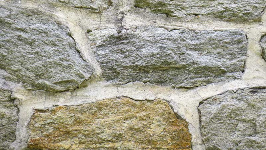 Include colors & textures. Here is the stone on my house.