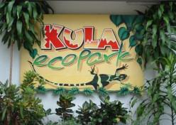 Kula Eco Park Fiji