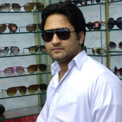 maliksoban profile image