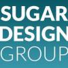 sugardesigngroup profile image