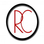 RC-Reality Check profile image