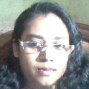 Oasil-Ul-Jannat profile image