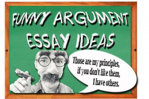 my final examination essay Why examination should not be abolished essay b pages:2 words:323 this is just a sample to get a unique essay  essay on if there were no exams  a final reason is that examinations are good way for teachers to get the feedback of the students' progress examinations are one way for teachers to know how much do students understand.