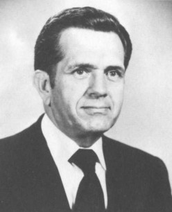 Inspirational Quotes and Memories From the Life of Boyd K. Packer