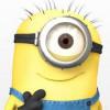 armelar profile image