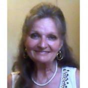 motherofpearl profile image