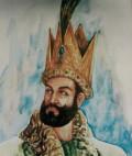 Evaluating Mahmud of Ghazvanid: Great  but Sadistic Conqueror