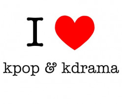 How long have you been a Kpop and K-drama fan?