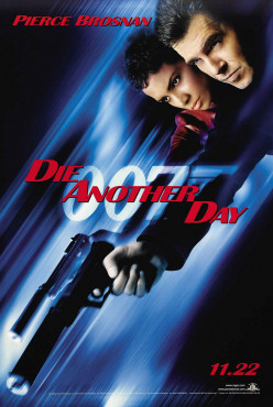 Film Review: Die Another Day