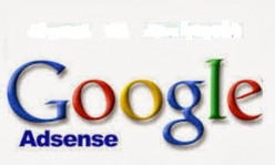 Why Google Adsense is The Best Advertising Network To Make Money