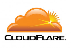 How To Supercharge Your Website by Using CloudFlare