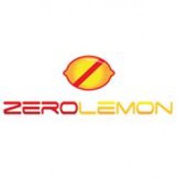 Maximize your smartphone usage time with a ZeroLemon battery upgrade