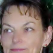 Susan Guinn profile image