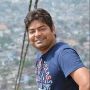 AdarshTiwari profile image