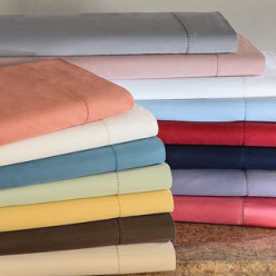 Good Quality Cheap Sheets
