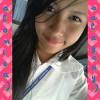 Alonica Salaysay profile image
