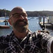 Adam Doges profile image