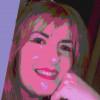 Susan Tolbert profile image