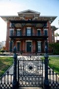 Travel to Galveston for a Day