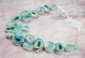The Home Based Handcrafted Jewelry Business