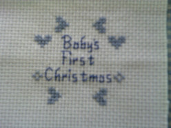 Short Sayings for Cross Stitch Projects