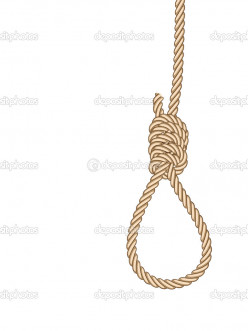 Enough Rope To Hang Themselves: (A Short Story)