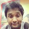 Vamshi Vijaykumar profile image