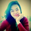 lovely jane profile image