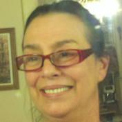 suziecat7 profile image